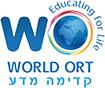 WorldORT